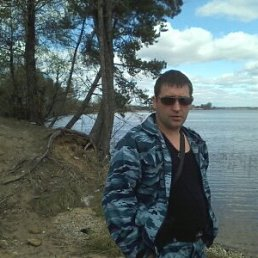 Сергей, 41 год, Фрязево