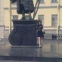 Фото Вера, Санкт-Петербург, 50 лет - добавлено 26 мая 2014
