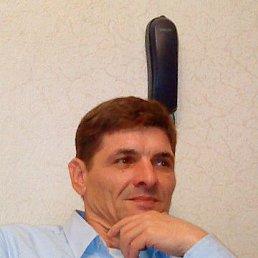 Виктор, 55 лет, Староконстантинов