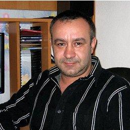 Виктор, 49 лет, Приморск