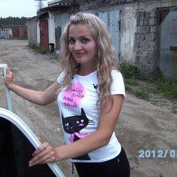 Зоя, 30 лет, Иркутск