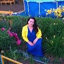 Фото Оксана, Оболенск, 44 года - добавлено 14 июня 2014