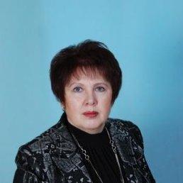 Людмила, 62 года, Сафоново