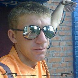 Валєра, 23 года, Хорол