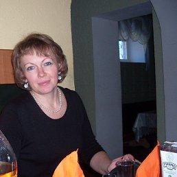 Светлана, 47 лет, Хмельник