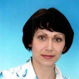 Елена, 42 года, Еманжелинск