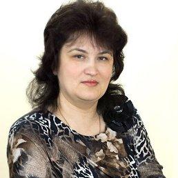 Вера, Александров Гай, 50 лет