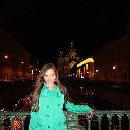 Вика, 24 года, Иваново - фото 3