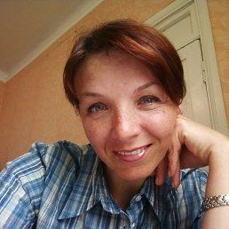 Людмила, , Сарны