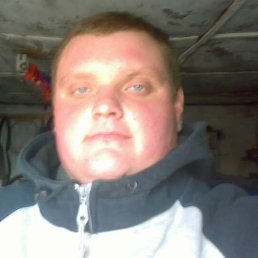 Иван, 29 лет, Губиниха
