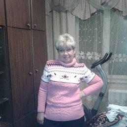 светлана, 59 лет, Сергиев Посад-7
