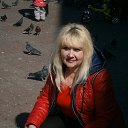 Фото Нина, Мариуполь, 59 лет - добавлено 22 августа 2014
