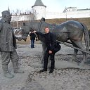 Фото Руслан, Мензелинск, 26 лет - добавлено 6 июня 2014