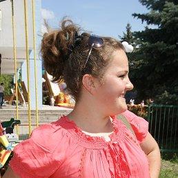 Asya, 22 года, Новоселица