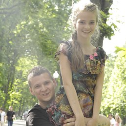 карися, 20 лет, Красноармейск