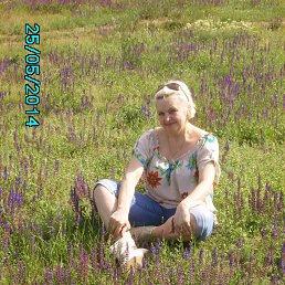Елена, 56 лет, Южноукраинск
