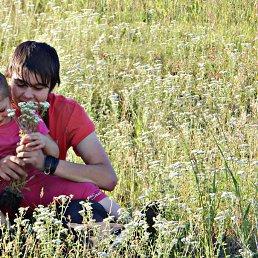 Ярослав, 21 год, Новая Игирма