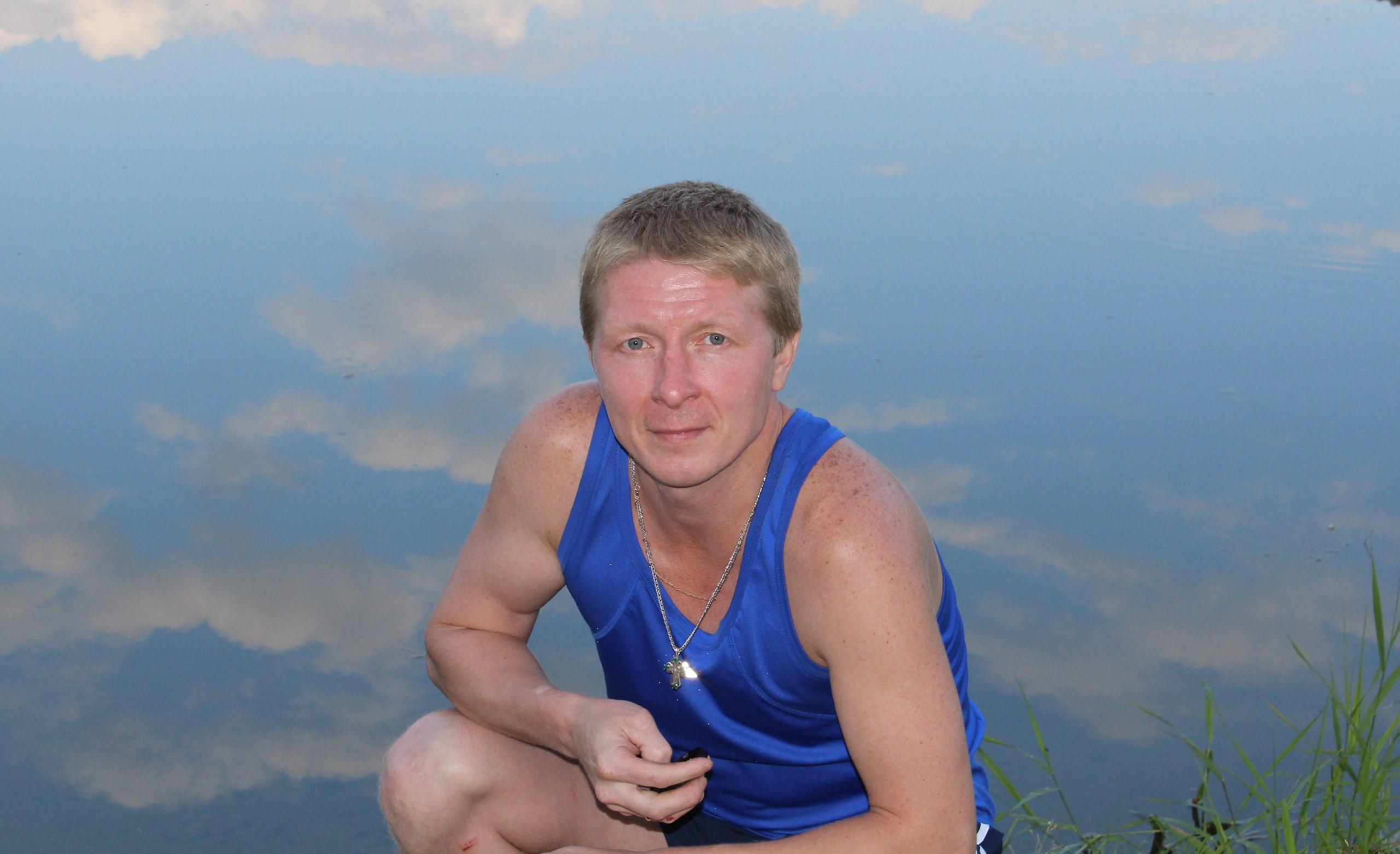 парень ищет парня мамба красноярск