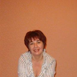 Валентина, 59 лет, Калуга