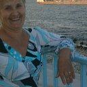 Фото Людмила, Хвалынск, 66 лет - добавлено 6 августа 2014