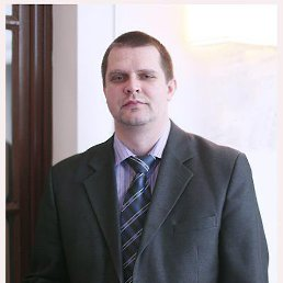 Илья, 37 лет, Санкт-Петербург - фото 3