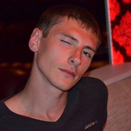 Владимир, 30 лет, Ракитное