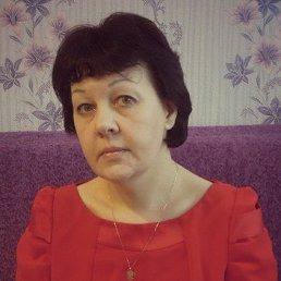 Фото Людмила, Джалиль, 51 год - добавлено 31 мая 2014