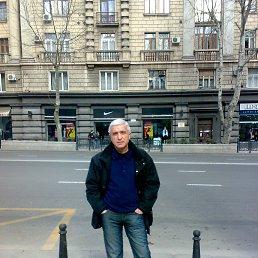 Mr, Тбилиси