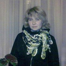 Ирина, 48 лет, Иваново