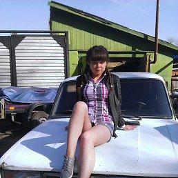 Мария, 27 лет, Копейск