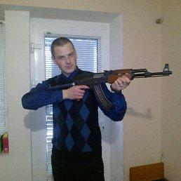 Олег, 24 года, Вознесенск