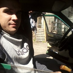 Дмитрий, 33 года, Ворзель