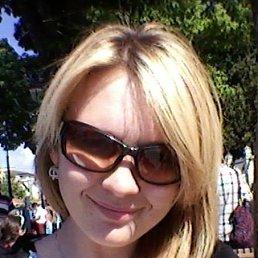Ирина, 37 лет, Ильинцы