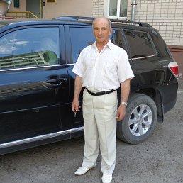 Фото Сергей, Киров - добавлено 3 сентября 2014