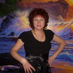 Вера, 40 лет, Копейск