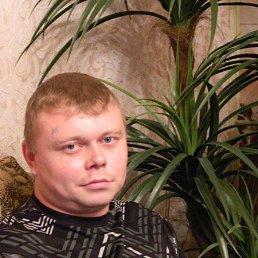 Олег, 32 года, Теплогорск