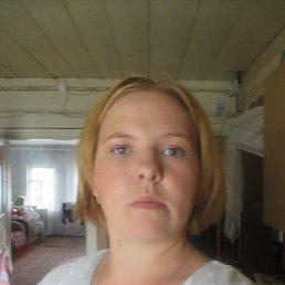Олеся, 30 лет, Козловка