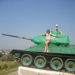 Татьяна, 27 лет, Первомайск