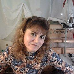 Елена, 45 лет, Калининец