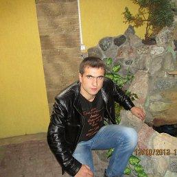 Виктор, 30 лет, Любомль