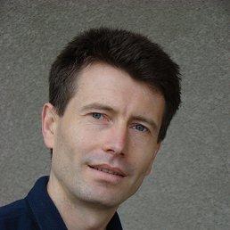 Юрій, 47 лет, Ичня