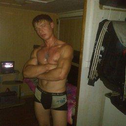 Grigory, 27 лет, Бурея