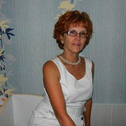 Татьяна, 63 года, Томск