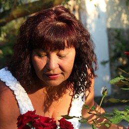 Лидия, 63 года, Николаевка