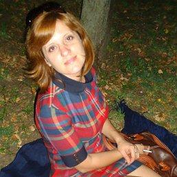 Юлия, 38 лет, Уфа - фото 4