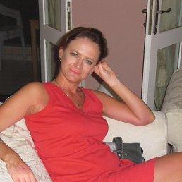 Люда, 43 года, Ровно