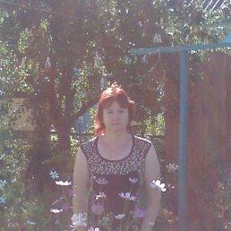 Елена, Максатиха, 51 год