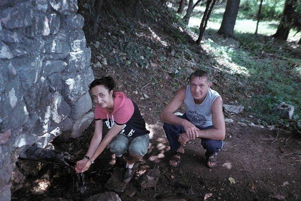 узбекистан самарканд ищу знакомых