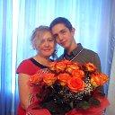 Фото Светлана, Новороссийск, 56 лет - добавлено 17 июня 2014