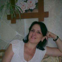 Ольга, 56 лет, Николаев